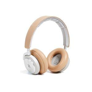 Bang & OlufsenH9i 无线减噪耳机