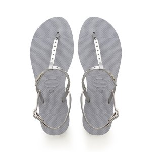 Up to 40% offHavaianas Flip Flops & Sandals On Sale