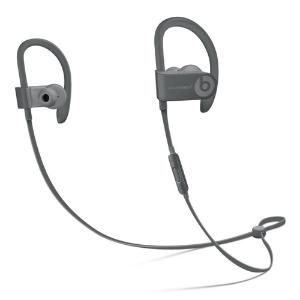 $74.95 (原价$139.95)Beats Powerbeats3 Neighborhood Collection 蓝牙耳机