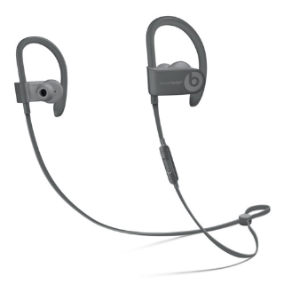 Beats Neighborhood Collection Powerbeats3 Wireless Earphones