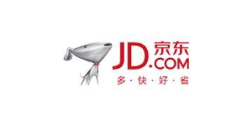 en.jd.com