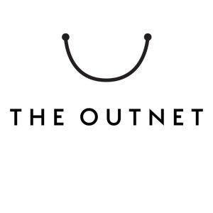 一键收藏 挖宝小编持续更新THE OUTNET 折扣大合集 Maje、Sandro、Acne Studios、BBR应有尽有