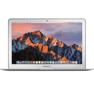 £859.99起Apple Macbook AIR 2017版热卖