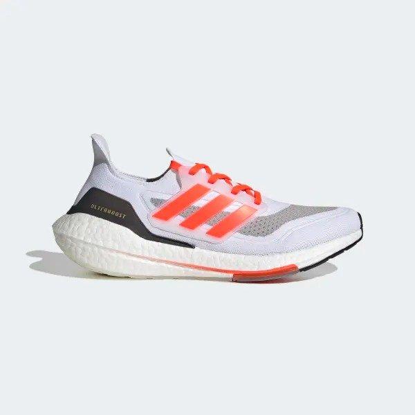 Ultraboost 21 运动鞋