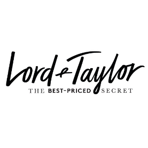15% OffBeauty Product Sale @ Lord & Taylor