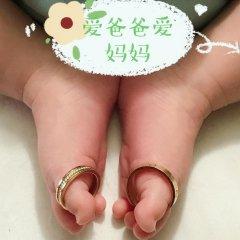【第181期原创之星】新手妈妈福音:超实用孕期囤货、养娃好物