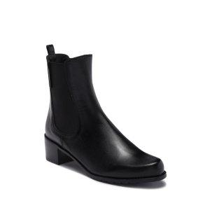 Stuart WeitzmanRomper 切尔西靴