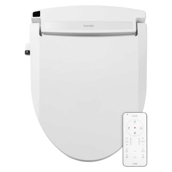 Swash CL1700 智能马桶盖