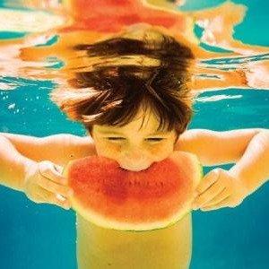 夏日消暑胜地 你值得拥有全美热门水上乐园攻略