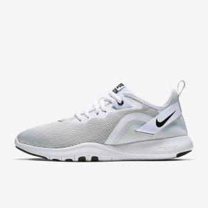 Nike官网 Flex TR 9 女子运动鞋 轻盈舒适