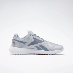 ReebokFlexagon系列运动鞋