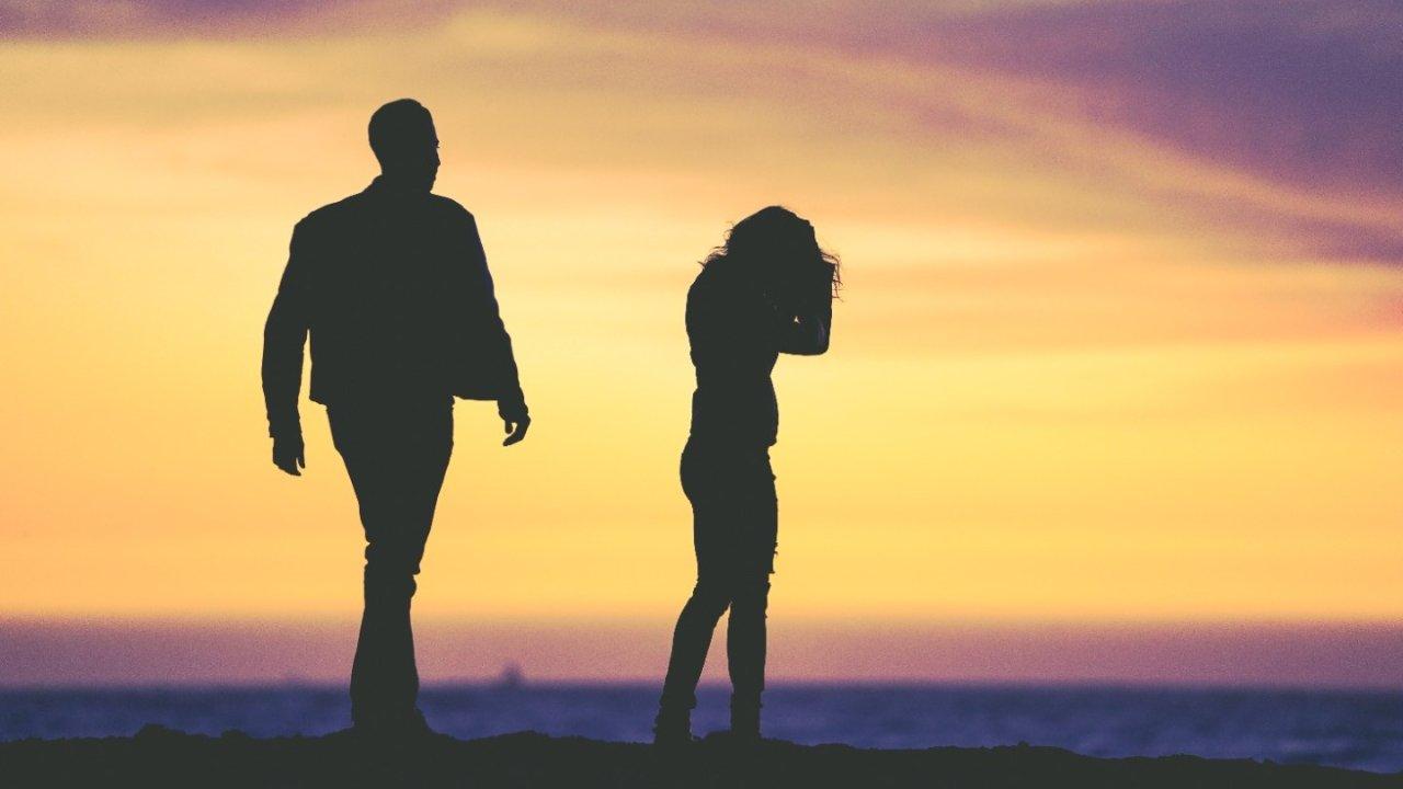 法国离婚的不同类型和基本法律常识,请律师前先看看这一篇!