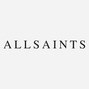 低至4折 £43入牛仔裤、外套等AllSaints官网 季中男女大型OUTLET开启
