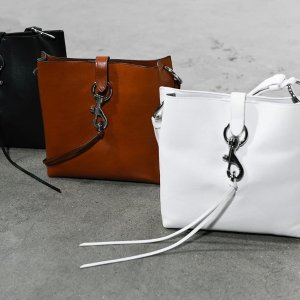 f66165954f Rebecca Minkoff @Nordstrom Rack Up to 85% Off - Dealmoon