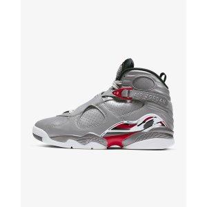 Air Jordan8 Retro Men's Shoe. Nike.com