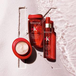 低至6.7折+额外8.5折Kérastase 洗护发产品 滋养你的秀发