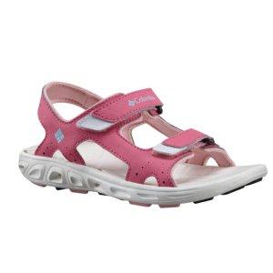 $15.92-$19.92 (Orig.$35)KIDS' TECHSUN™ VENT SHOE @ Columbia Sportswear