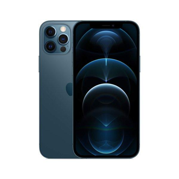 iPhone 12 Pro 256GB 蓝色