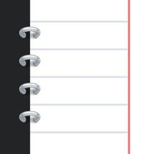 免费Notebooks for iPhone