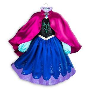 DisneyAnna 造型服饰