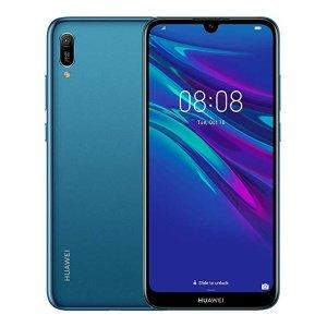 HuaweiY6 2019 32 GB 6.09英寸