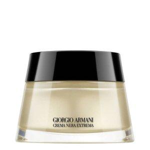 ARMANICrema Nera Supreme Recovery Overnight Balm   Giorgio Armani Beauty