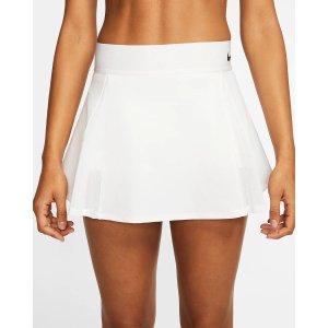 NikeCourt Women's Tennis Skirt..com