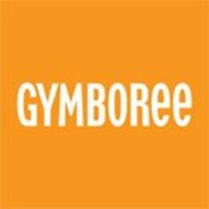Free Shipping + 40% Off Regular Price Items + Extra 50% Off Clearance @ Gymboree