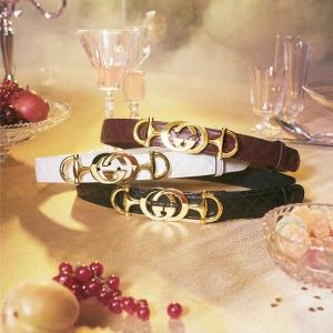 低至75折+汇率优势 £409收踩跟乐福上新:Cettire大促 Gucci、Celine、巴黎世家、Dior、FENDI