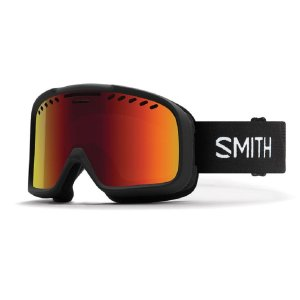Smith Optics男款滑雪护目镜