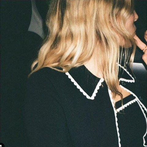 1.5折起+叠8.5折 不对称短裙£80折扣升级:Sandro Paris 全场美衣降价 解锁法式优雅 冰点价勿错过