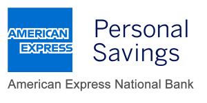 Up to 2% APYAmerican Express National Bank