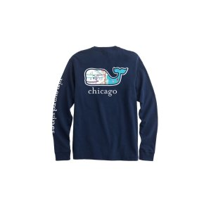 Local Store Collection Vineyard Vines Last Day Available Online