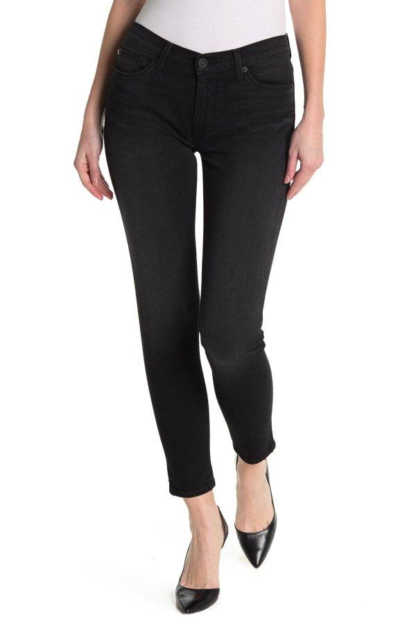 Krista Super Skinny 牛仔裤