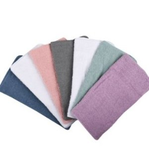 $3.97 Mainstays 18pk Wash Cloth