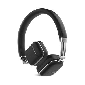 $69.99Harman Kardon Wireless On-Ear Headphones Refurbished