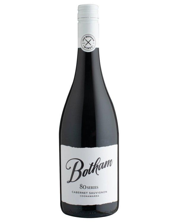 赤霞珠红葡萄酒 2016