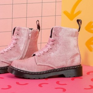 低至3折 £49收Adidas 老爹鞋Schuh 超多特别款、经典款的鞋履网站大促区 快来淘好货