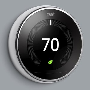 ComEd Customers OnlyNest Learning (3rd Gen) and New! Nest Thermostat