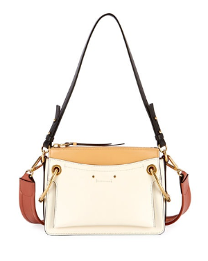 Up to 60% Off Select CHLOE@ Neiman Marcus
