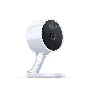 Amazon Cloud Cam 室内监控摄像头