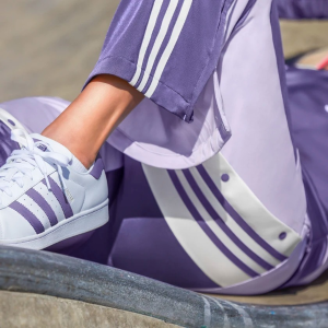 Up to 50% Off + Free ShippingLast Day: adidas Woman's Pants, Shorts,Tights On Sale