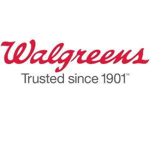维骨力买1送1+全场满额8.5折折扣升级:Walgreens 保健品热卖 收维骨力、综合维生素
