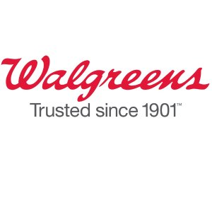 Extra 15% Off $45Walgreens Vitamins & Supplements Sale