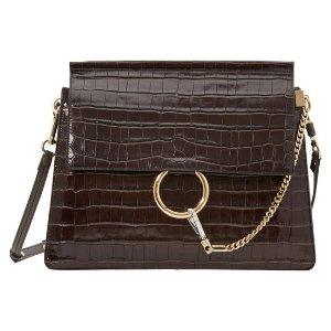 ChloeFaye shoulder bag