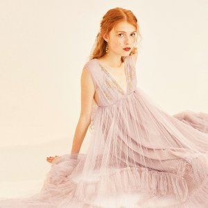 Dealmoon Fashion Month Exclusive! 12% OffSitewide @ Ecru Emissary