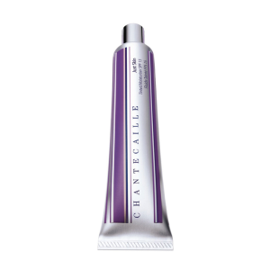 $62.5香缇卡紫隔离bliss色超值价
