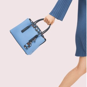 New Year New ArrivalsNew Arrivals: kate spade Bag Clohing Accessories
