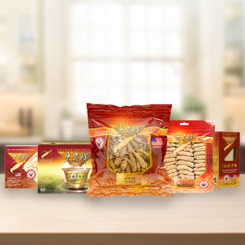 Up to $25 OffDealmoon Exclusive: Prince of Peace American Ginseng Limited Time Offer