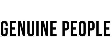 Genuine People